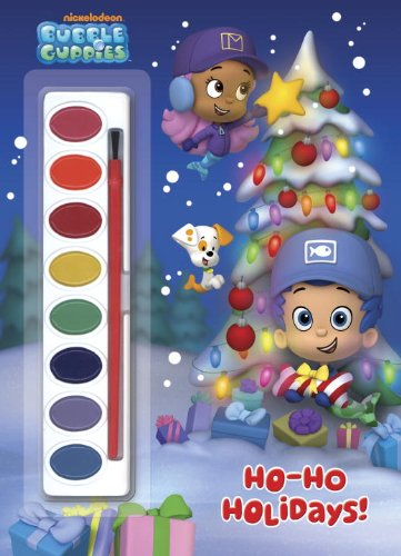 ho-ho-holidays-with-paint-brush-and-paint-bubble-guppies