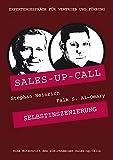 Selbstinszenierung: Sales-up-Call mit Falk S. Al-Omary und Stephan Heinrich