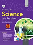 Together With Lab Practical Science - 10