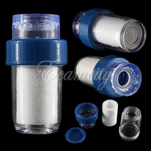 generic-nv-1001001962-yc-uk2-ad-ppsim-robinet-purificateur-deau-propre-y-fau-maison-cuisine-ap-wa-fi