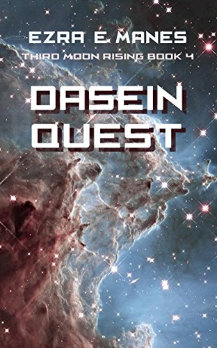 dasein-quest-third-moon-rising-book-4-english-edition