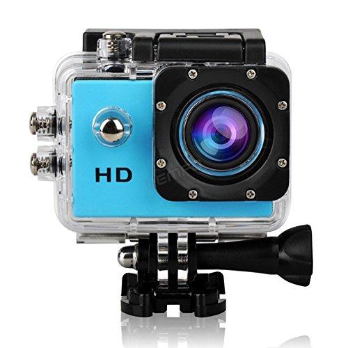 Impermeable-de-los-deportes-DV-grabadora-A8-Cmara-de-accin-Full-HD-720P-15-pulgadas-coche-DVR-H264-5-Mega-cmara-bajo-el-agua-30-m-vdeo--Azul
