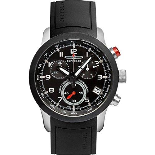 Reloj Zeppelin para Unisex 72922