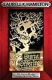 Burnt Offerings: 7 (Anita Blake Vampire Hunter 7)