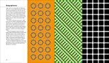 Das ABC der Farbe: Theorie und Praxis für Grafiker und Fotografen - 12
