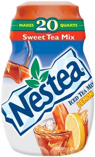 nestea-nestea-sweet-tea-lemon-451-ounce-jars-pack-of-3