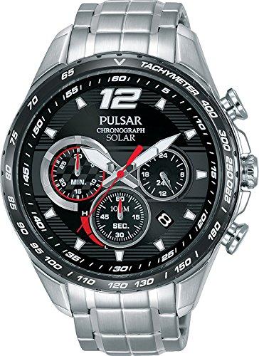 Reloj Pulsar para Hombre PZ5019X1