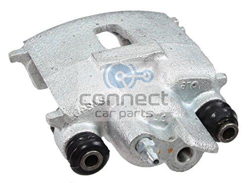 Bremsanlage/Bremssattel Hinten 1 Stück