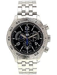 Traser 105034 - Reloj