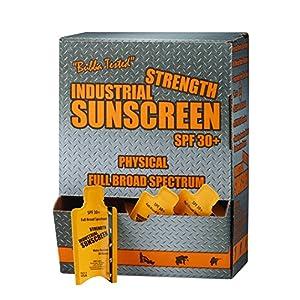 51bpcySsFUL. SS300  - RR-Lotion-ICSSP-50-30-Protector-solar-industrial-5-onzas-de-capacidad-Capacidad-5-ml