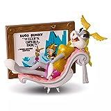 Best Hallmark Looney Tunes - Hallmark adorno de Navidad 2016Bugs Bunny Looney Tunes Review