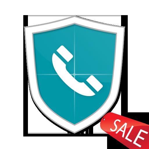 spam-call-blocker