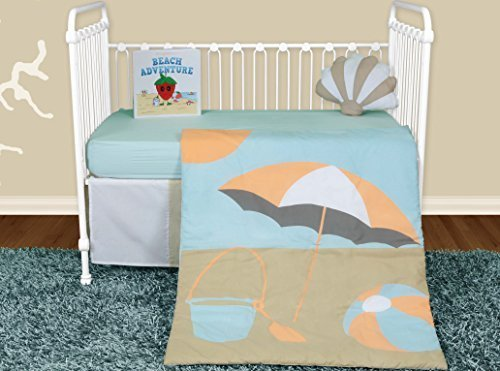 snuggleberry-baby-sun-and-sand-5-piece-crib-bedding-set-with-storybook-by-snuggleberry-baby