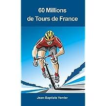 60 Millions de Tours de France (Sports nautiques)