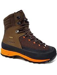meet 2d526 97d8d Amazon.co.uk: Crispi: Shoes & Bags