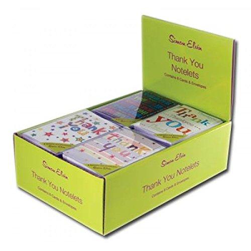 simon-elvin-tarjetas-de-agradecimiento-notelets-8s-y-libre-regalo