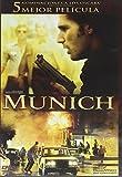 Munich [DVD]