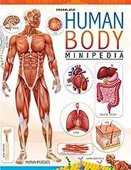 Human Body Minipedia