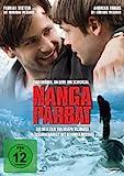 Nanga Parbat kostenlos online stream