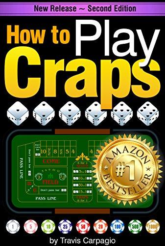 Blackjack strategy 8 deck