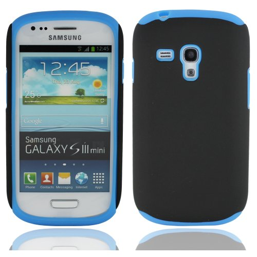protective-case-cover-for-samsung-galaxy-siii-s3-minican-not-fit-s3-i8190