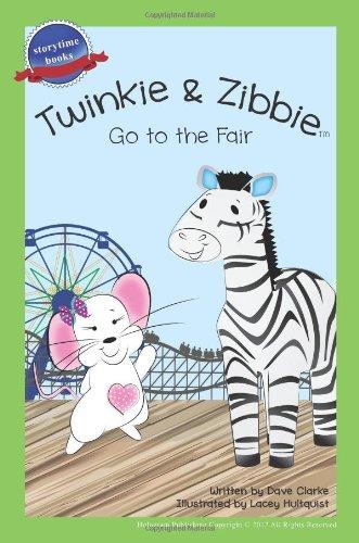 twinkie-and-zibbie-go-to-the-fair