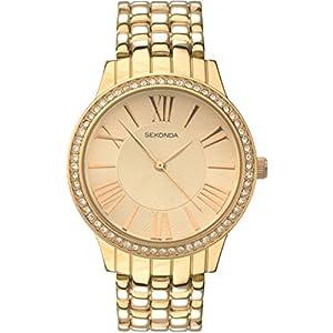 Reloj SEKONDA - Mujer 2398.27 de SEKONDA