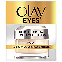 Olay Ultimate Crema...