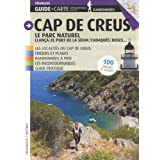 CAP DE CREUS, Le Parc Naturel