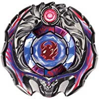 Beyblades #BBG-01 Japanese Shogun Steel Zero G Battle Top Starter Samurai Ifraid W145CF by Takaratomy TOY (English Manual)