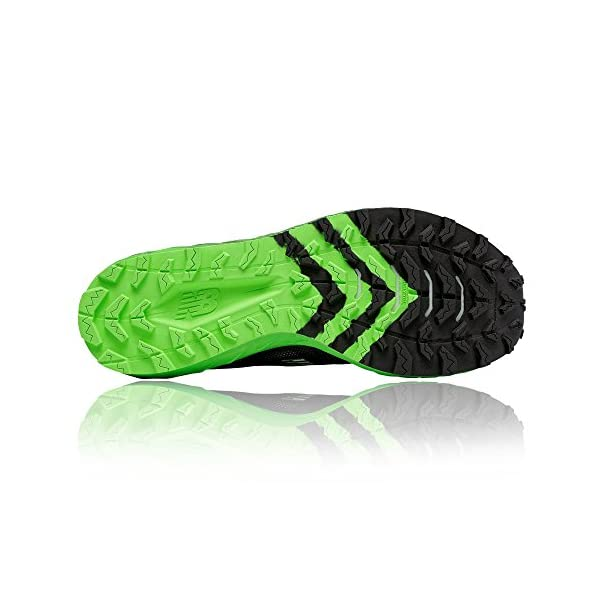 New Balance Summit Unknown, Zapatillas de Running para Asfalto Hombre