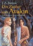Der Zauber von Avalon I. Sieben Sterne und die dunkle Prophezeiung: Roman