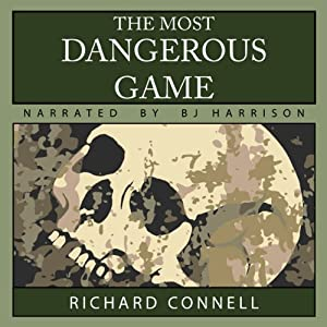 the most dangerous game download