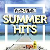 Radio Italia Summer Hits 2019