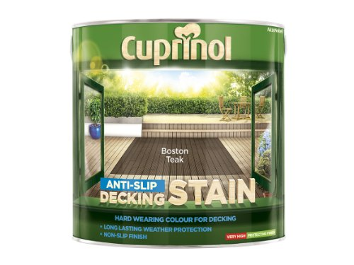 cuprinol-25l-anti-slip-decking-stain-boston-teak