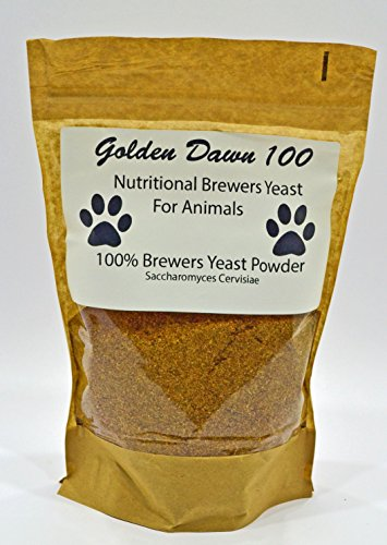 100-Brewers-Yeast-Powder-1kg-For-Animals-Dogs-Horses-Cats-Ducks-Pigeons-etc