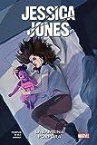 Jessica Jones - La Bambina Porpora - Marvel Collection - Panini Comics - ITALIANO #MYCOMICS
