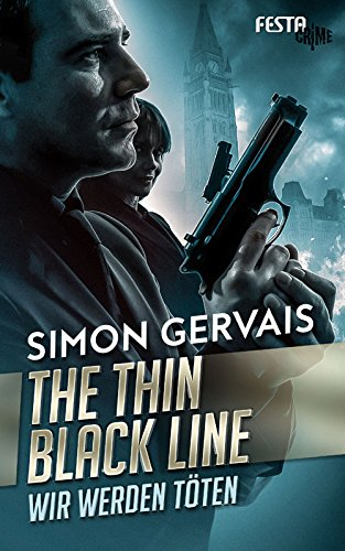 the-thin-black-line-wir-werden-tten-thriller