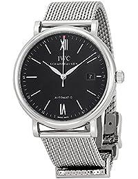 54a35b23d8ed IWC IW356506 - Reloj para hombres