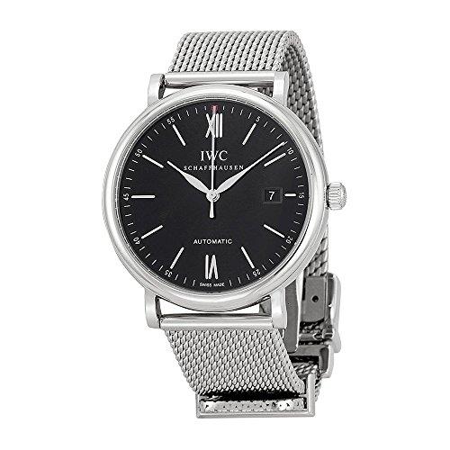 iwc-iw356506-orologio-da-polso-uomo-acciaio-inox