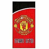 Man Utd Handtuch