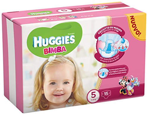 huggies-couches-pour-fille-15-taille-5-11-25-kg