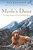 Image de Merle's Door: Lessons from a Freethinking Dog