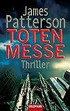 James Patterson: Totenmesse