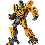 transformers bumblebee jeux et jouets. Black Bedroom Furniture Sets. Home Design Ideas