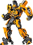Transformers The Movie Bumblebee SCI-Fi 038 Revoltech Action Figure