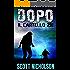 Il Cartello 291: Un thriller post-apocalittico (Dopo Vol. 3)