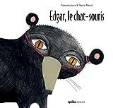 Edgar le chat-souris