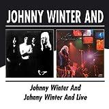 Von Johnny Winters - Best Reviews Guide