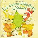 E' Natale che bello (Base musicale)